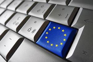Traducción UE